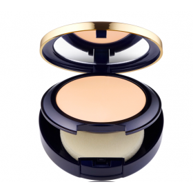 double wear stay-in-piece powder make up fondontinta 3C2-04