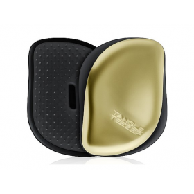 COMPACT STYLER: GOLD RUSH - SPAZZOLA DISTRICANTE