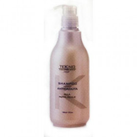 shampoo anticaduta 500 ml
