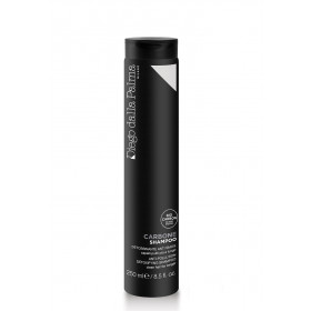 shampoo al carbone detossinante anti-smog 250ml
