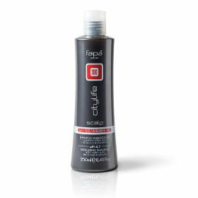 shampoo energizzante 250 ml