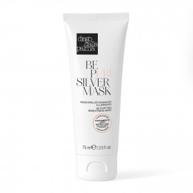 BE PURE - SILVER MASK 75ML