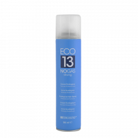 syling eco 13 new no gas lacca 300 ml