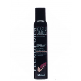 TECNOFORM GOCCE DI CRISTALLO spray 200ML