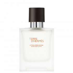 TERRE D`HERMES LOZIONE AFTER SHAVE 100ML