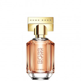 THE SCENT FOR HER EAU DE PARFUM 30ML