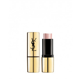 touche eclat shimmer stick illuminante viso light 2