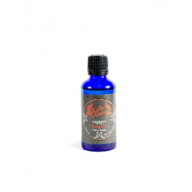 VOYAGER BEARD OIL OLIO DA BARBA 50ML