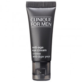 CREMA OCCHI ANTI ETA' - Clinique For Men Anti - Age Eye Cream 15 ml