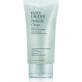 Perfectly Clean Multi-Action Cleansing Gelée 150 ml
