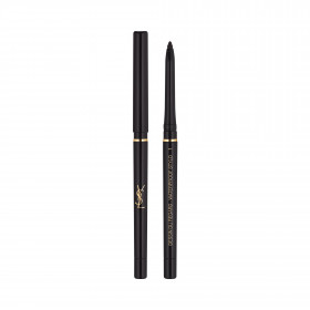 yves-saint-laurent-dessin-du-regard-stylo-waterproof-01-noir1310