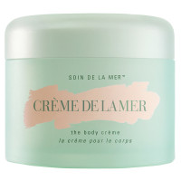 THE BODY CREAM 300ml