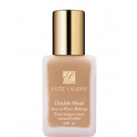 DOUBLE WEAR FLUID SPF10 02-PALE ALMOND - Fondotinta 30 ML