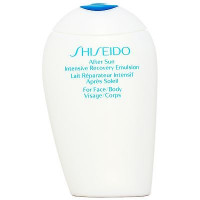 After Sun Intensive Recovery Emulsion 150ml - Lozione doposole