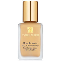 Double Wear Stay-In-Place SPF 10 05 Shell Beige - Fondotinta 30ml
