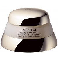 Bio Performance Advanced Super Revitalizing - Crema anti età 50 ml