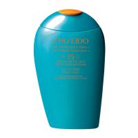 Sun Protection Lotion N SPF 15 – Lozione protettiva sole viso/corpo 150 ml