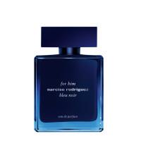 bleu noir for him eau de parfum 100ml