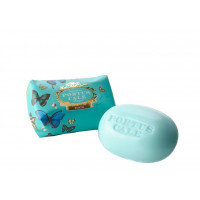 PORTUS CALE COLL. BUTTERFLY SAPONE 150G