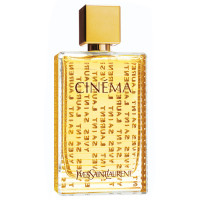 CINEMA EAU DE PARFUM 90ML