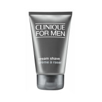 CREMA DA BARBA - Men Cream Shave