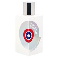 Cologne  Eau de Parfum 100ml
