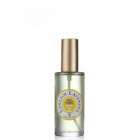 ENGLISH LAVENDER  EAU DE TOILETTE 40ML