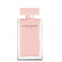 for HER EAU DE PARFUM 100ML