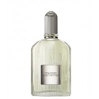 Grey Vetiver  Eau De Parfum 50 ml