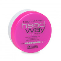 HEAD WAY HARD WAX tenuta 4 125ML