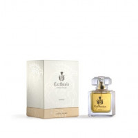 CARTHUSIA LADY ESTRATTO 50ML