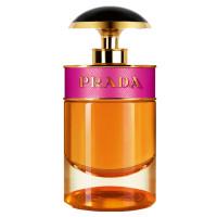 Candy Eau de Parfum 50ml