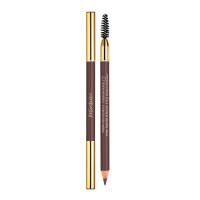 DESSIN DES SOURCILS - matita sopracciglia NR 4 ASH