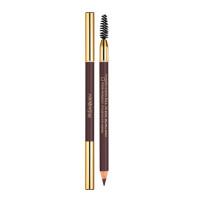 matita sopracciglia DESSIN DES SOURCILS n. 5 EBONY