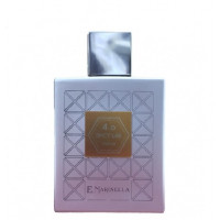 4.0 SPICY LAB PARFUM 100ml
