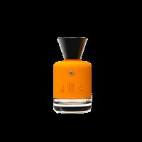 SPRINGPOP parfum 100ml ricaricabile