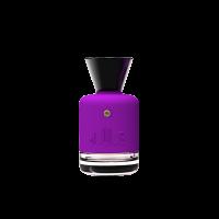 ULTRAHOT parfum 100ml ricaricabile