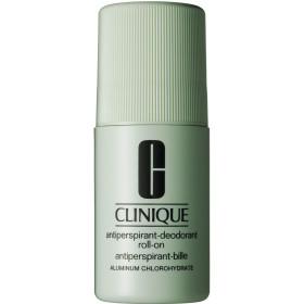 deodorante roll on clinique