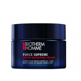 FORCE SUPREME YOUTH RESHAPING CREAM 50ML