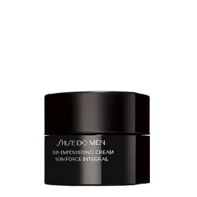 Skin Empowering Cream 50ml