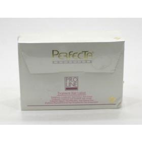 perfecta trattamento coadiuvante loziona anticaduta 10 x 10 ml