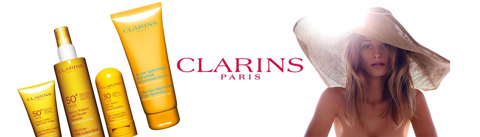 slide_clarins