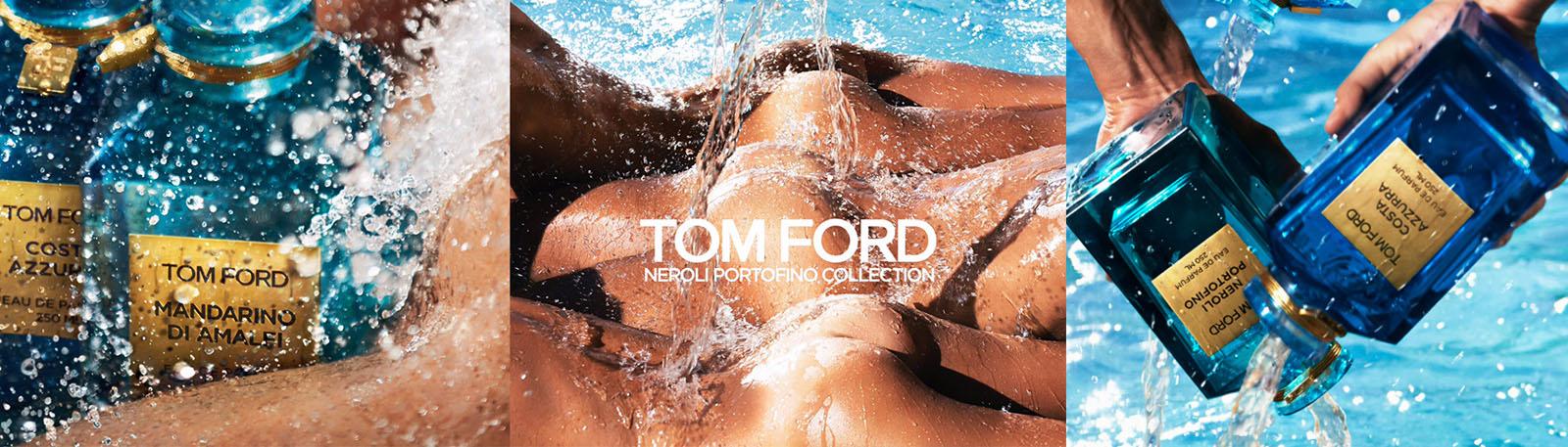 slide_tomford