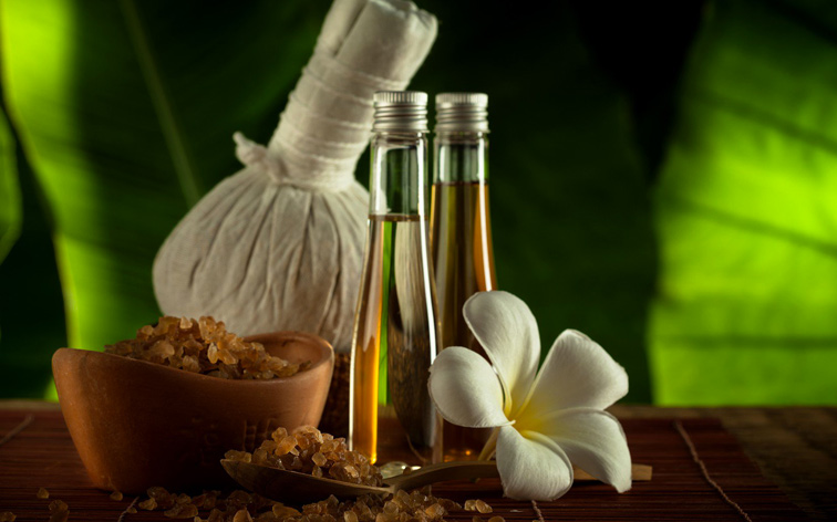 prodotti cosmetici vegani biologici