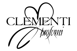 Clementi Profumi