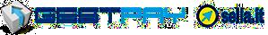 GestPay Logo